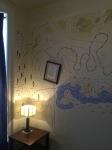 Room-9a - 17
