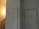 Room-9a - 35